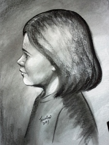 BW Profile 1