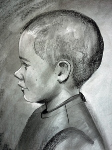 BW Profile 3