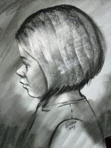 BW Profile 6